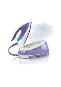 Philips Steam Generator Iron GC7620 (220g Steam Boost) ᅠ