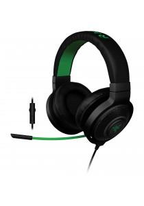 Razer Kraken Pro - Esports Gaming Headset (Black)