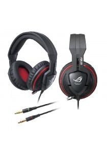 Asus Orion Gaming Headset (3.5mm / Dual Microphone)