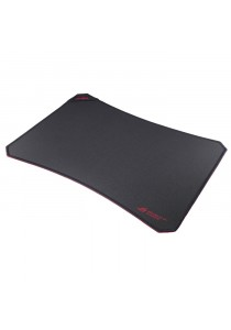 ASUS ROG GM50 Gaming Mouse Pad