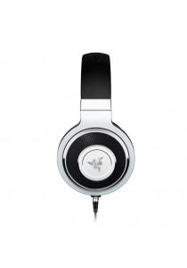 Razer Kraken Forged Edition - Music & Gaming Headphones