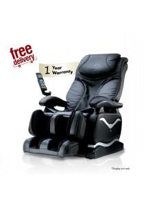 GINTELL G-Pro Advance Massage Chair [GT668] - Showroom Unit