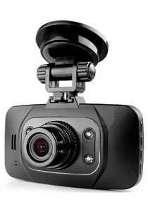GS8000L 1080P Car DVR Vehicle Camera Video Recorder