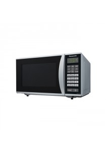 Panasonic 23L Microwave Oven NN-GT353M