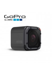 Gopro Hero 5 Session | 4K Video + 10MP Photo | 1 Year Limited Warranty