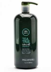 Paul Mitchell Tea Tree Special Shampoo (1000ml)