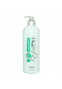 Nexxen AD Healing Shampoo (1000ml)