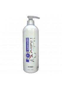 Nexxen Maintain Shampoo (1000ml)