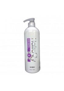 Nexxen Repair Shampoo (1000ml)