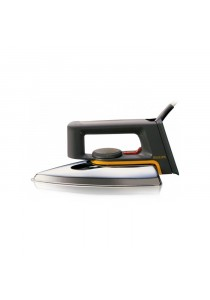 PHILIPS HD1172/01 Iron with Pilot Lamp