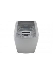 LG 12KG 6 Motion Direct Drive Top Load Washing Machine WF-HD120S