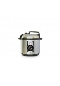 PHILIPS HD2103/60 Cooker Mechanical Electric