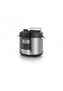 PHILIPS HD2178/60 Cooker Digital Touch