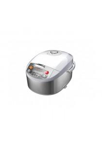 PHILIPS HD3038/03 Logic Rice Cooker 1.8L