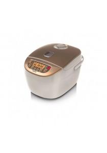 PHILIPS HD3087/62 Logic Rice Cooker 1.8L 6.0mm