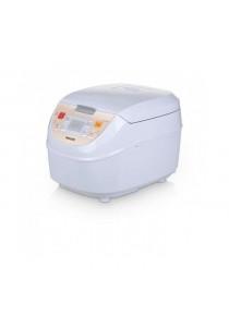 PHILIPS HD3130/60 Rice Cooker 1.8L Non Stick Anti Scratch Coating