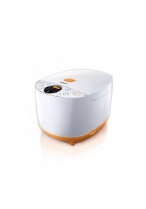 PHILIPS HD4515/60 Logic Rice Cooker 1.8L