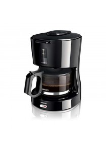 PHILIPS HD7450/20 Maker 5-7 Cups 0.6l