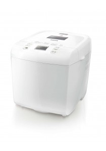Philips Daily Bread Maker HD9015