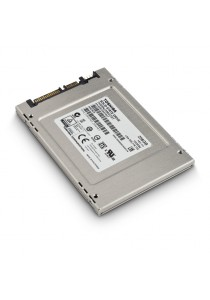 Toshiba 256GB 2.5-Inch 7MM Q Series Pro SSD Solid-State Drive (HDTS325AZSTA)