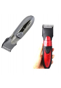 Alpha Living Rechargeable Electric Hair Cutter & Beard Trimmer (HEA0017)