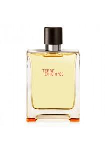 Hermes Terre EDT 100ML