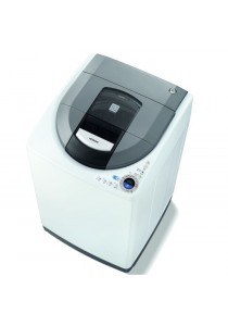 Hitachi SF-110S 11.0kg Top Load Washer (Free Basic Installation)
