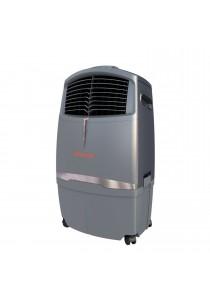 Honeywell CL-30XC 30 Litre Air Cooler