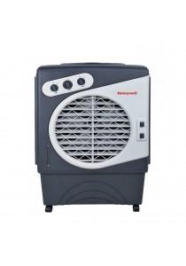 Honeywell CL-60PM 60 Litres Air Cooler