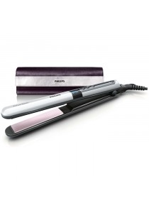 PHILIPS HP8361/00 Straightener Procare Keratin