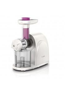 Philips Slow Juicer 150W HR1830
