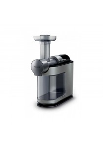 PHILIPS HR1897/31 Juicer Micro Masticating Technology