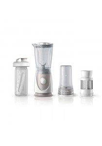PHILIPS HR2874/01 Blender