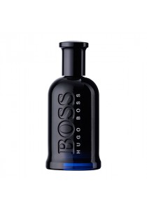 Hugo Boss Bottled Night EDT 100ml