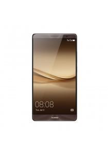 Huawei Mate 8 Premium (Brown) (Official Huawei Warranty)