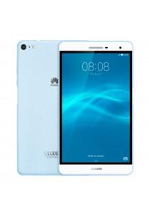 Huawei MediaPad T2 7.0 Pro (Blue) - Original Huawei Malaysia Warranty