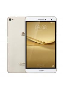 Huawei MediaPad T2 7.0 Pro (Gold) Original Huawei Malaysia Warranty