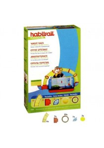 Habitrail Playground Value Pack