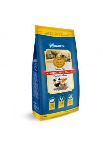 Hagen Original Plus Guinea Pig Food - 2 kg