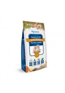 Hagen Gourmet Hamster and Gerbil Mix - 1 kg