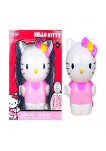 Hello Kitty Secret Box