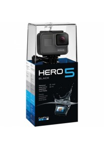 GoPro Hero 5 Black Adventure Action Camera