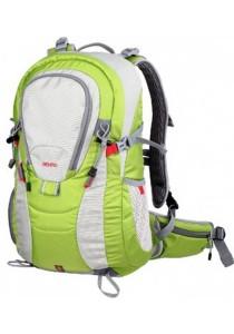 Benro Hummer 100 Backpack Green