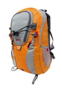 Benro Hummer 200 Backpack Orange