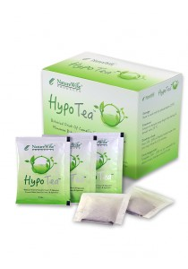 HypoTea (25 sachets)