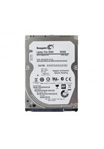 Seagate Hard Drive 500GB 2.5 5400RPM