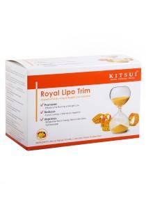 Kitsui Royal Lipo Trim