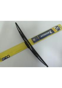 Michelin RainForce Wiper Blade 22'