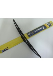 Michelin RainForce Wiper Blade 18'
