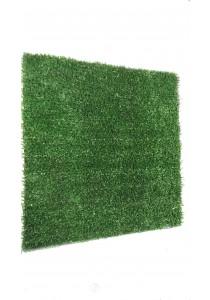 Artifical Grass J8006 10 mm (1m x 1m)